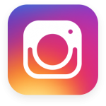 best-instagram-logo-download-here-15
