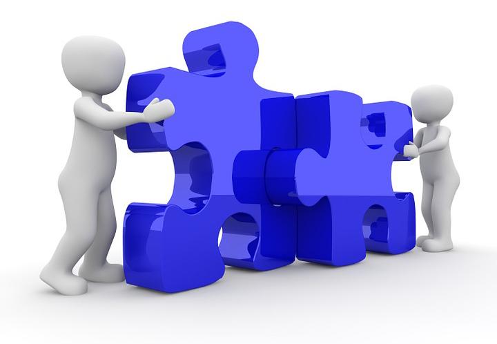 puzzle-1020057_960_720
