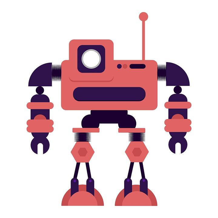 robot-3124412_960_720